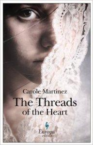 threadsoftheheart