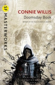 Doomsday_Book