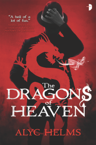 dragons-of-heaven
