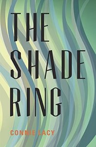 The Shade Ring
