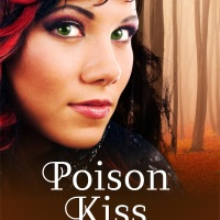 Poison Kiss by Ana Mardoll