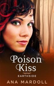 Poison Kiss