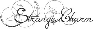 strangecharmlogo