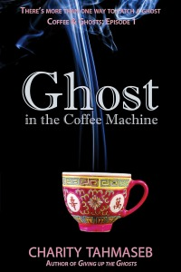 ghost-in-the-coffee-machine_series-cover_new