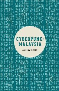 cyberpunk malaysia